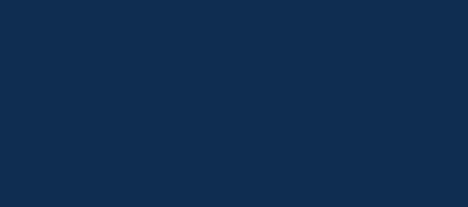 GBS Aerohive Logo