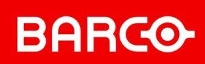 GBS Barco Logo