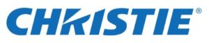 GBS Christie Logo
