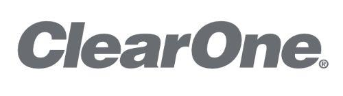 GBS ClearOne Logo