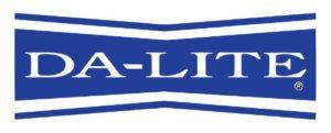 GBS Da-Lite Logo