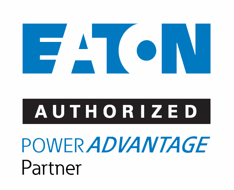 GBS Eaton Logo