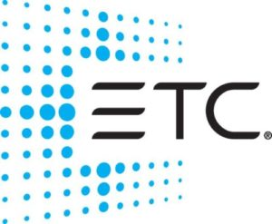 GBS ETC Logo