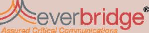 GBS Everbridge Logo