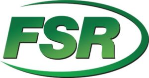 GBS FSR Logo