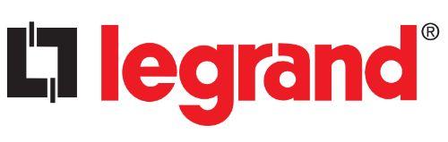 GBS Legrand Logo