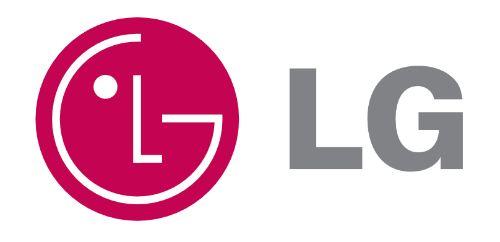 GBS LG Logo