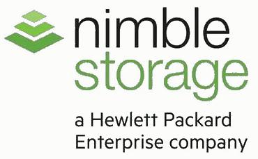 GBS Nimble Logo