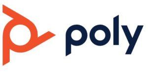 GBS Poly Logo