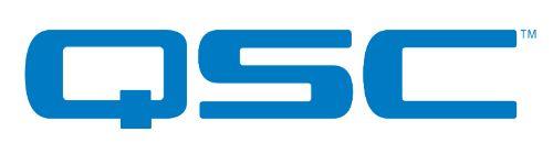 GBS QSC Logo