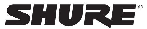 GBS Shrue Logo