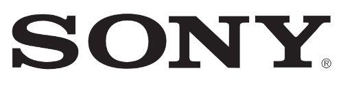 GBS Sony Logo