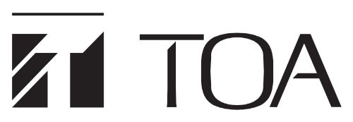 GBS TOA Logo
