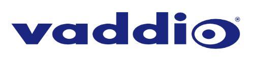 GBS Vaddio Logo