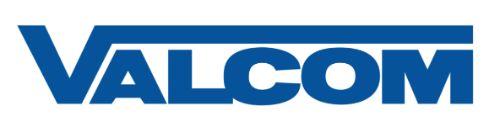 GBS Valcom Logo