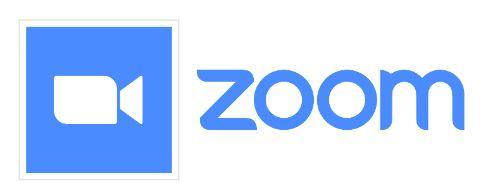GBS Zoom Logo