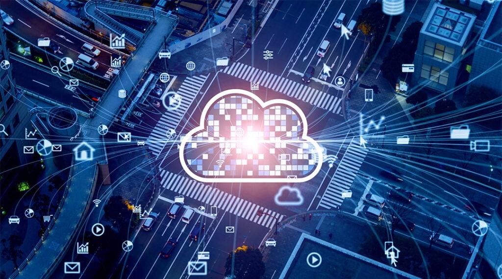 GBS Key IT Services