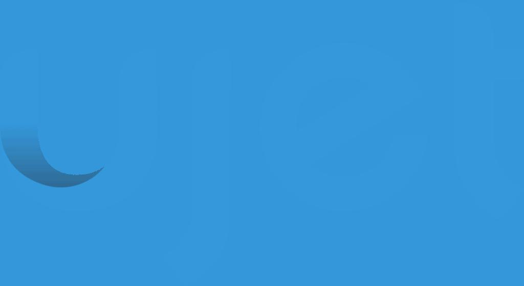 GBS - UJET Partner Logo