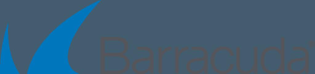 GBS Barracuda Logo