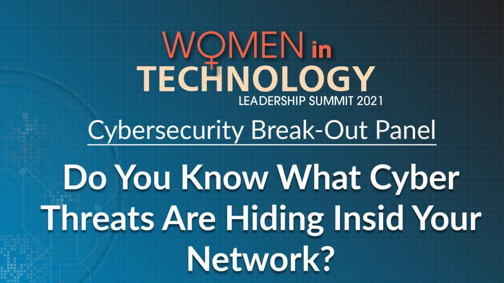 GBS Video Page - Cyber Threats Spotlight