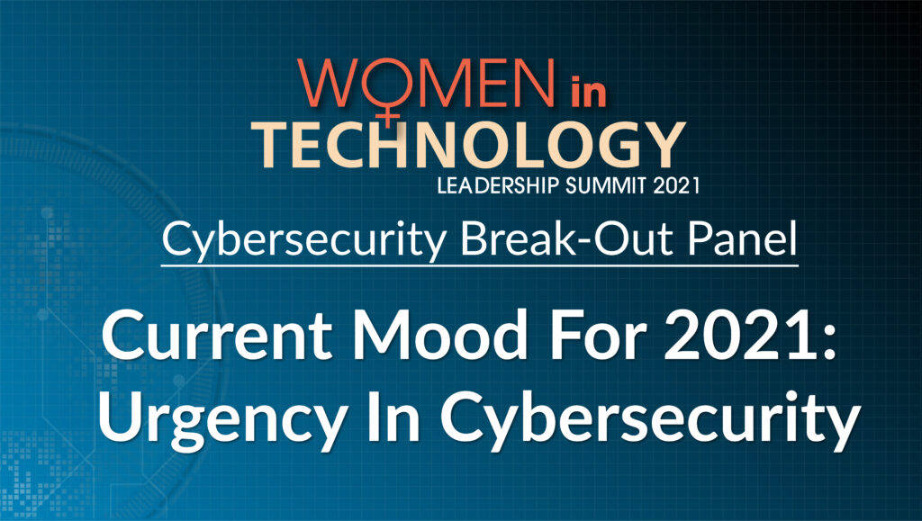 GBS Video Page - Cybersecurity Spotlight