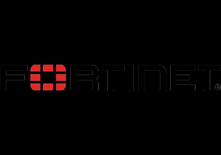 GBS Fortinet Partner Logo